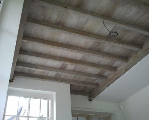 interieurmaatwerk-plafond
