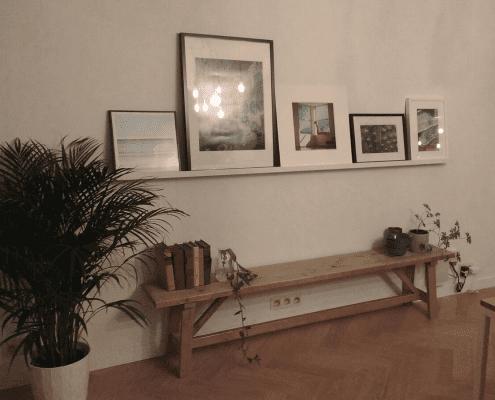 steigerhouten-bankje